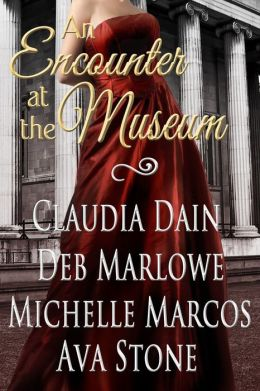 An Encounter at the Museum