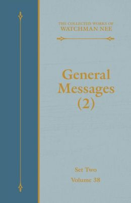 General Messages (2)