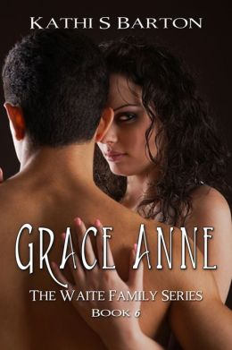 Grace Anne