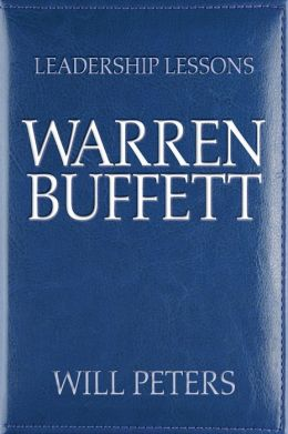 Great Leaders: Warren Buffett