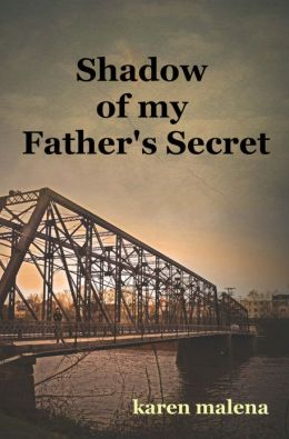 Shadow of my Father's Secret