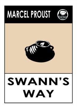 Marcel Proust's Swann's Way (Swans way)