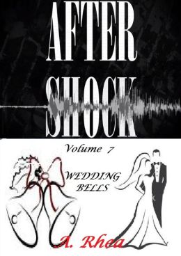 Aftershock: Wedding Bells