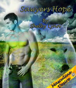 Sawyer's Hope