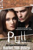 Pull: A Seaside Novel Book 2