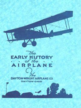 Three Early Aviation Classics