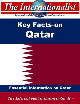 Key Facts on Qatar