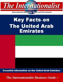 Key Facts on the United Arab Emirates