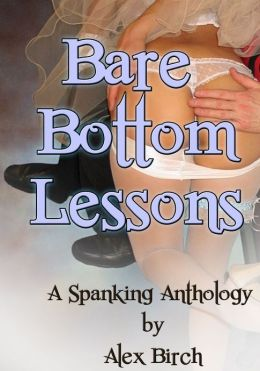 Bare Bottom Lessons