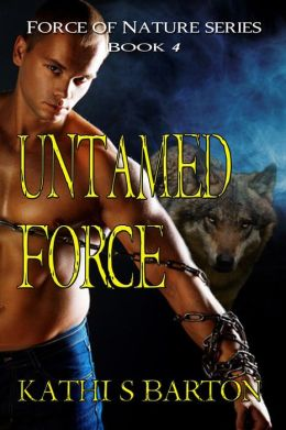 Untamed Force