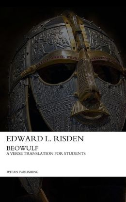Beowulf: A Verse Translation for Students