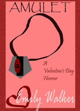 Amulet - A Valentine's Day Horror