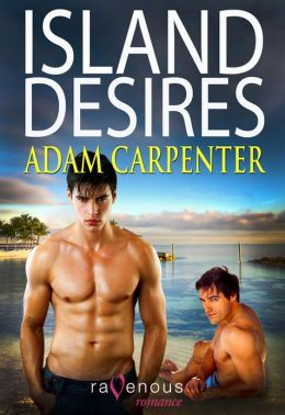 Island Desires