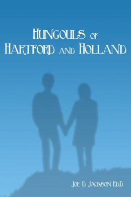 Hungouls of Hartford and Holland