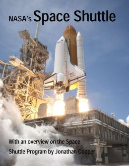 NASA's Space Shuttle