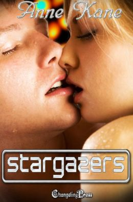 Stargazers (Collection)