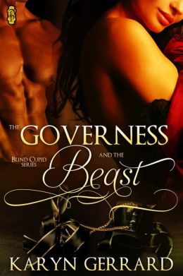 The Governess and the Beast