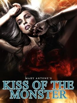 Kiss of the Monster (ADULTS ONLY: Forced Rough Sex Kidnapped Virgin Breeding Bred BDSM Domination Submission Kidnapping Gangbang Menage Breast Play Lactation Milking Paranormal Alien Monster XXX Sex. NOOK book )