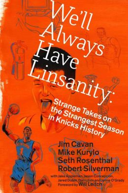 We'll Always Have Linsanity