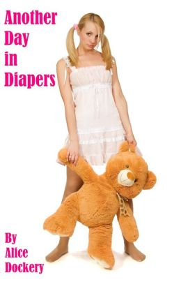 Another Day in Diapers