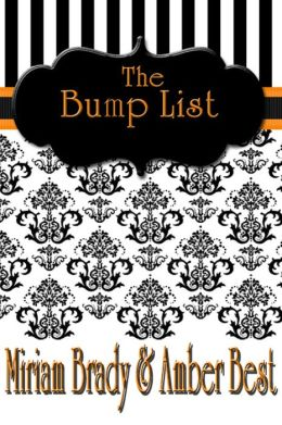 The Bump List