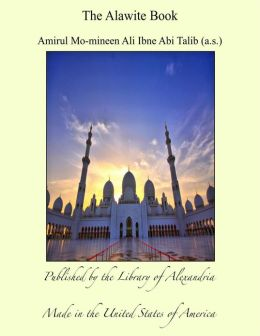 The Alawite Book