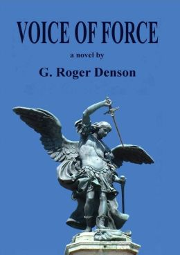 Voice of Force