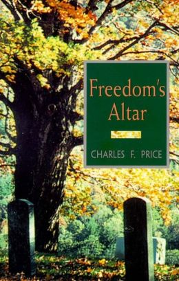 Freedom's Altar