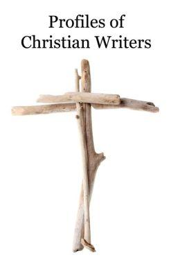 Profiles of Christian Writers