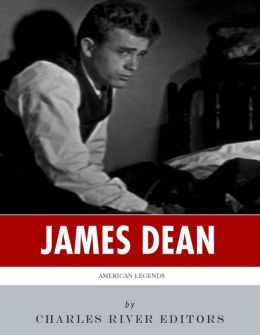 American Legends: The Life of James Dean