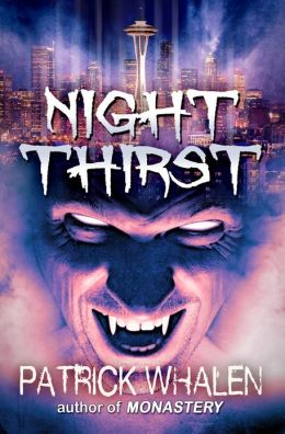 Night Thirst
