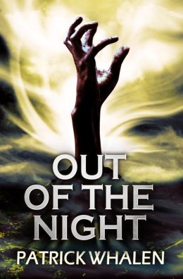 Out of the Night