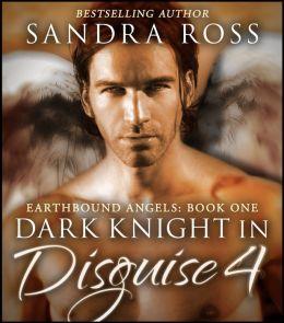 Dark Knight in Disguise IV: Earthbound Angels 1