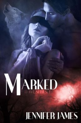 Marked (Howl, #1)