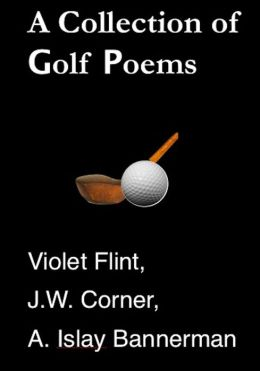 A Collection of Golf Poems
