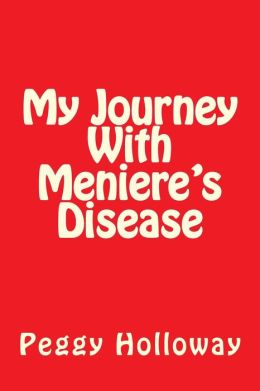 My Journey with Meniere's Disease