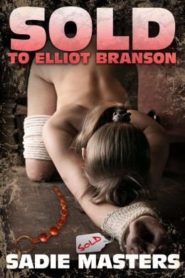 SOLD TO ELLIOT BRANSON