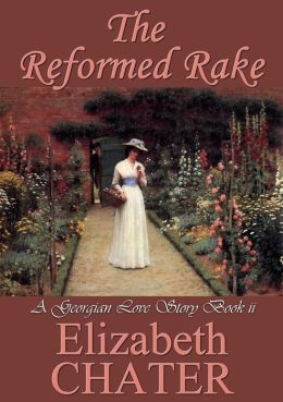 The Reformed Rake (Book II)