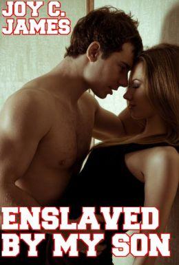incest mind control stories