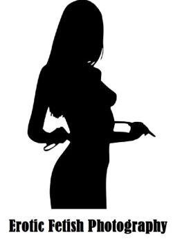 She-male Stronghold 3 Hentai Anime Manga & Erotic Nude Photography