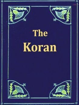 Two KORAN Translations