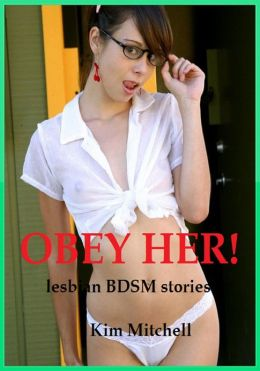 Obey Her!