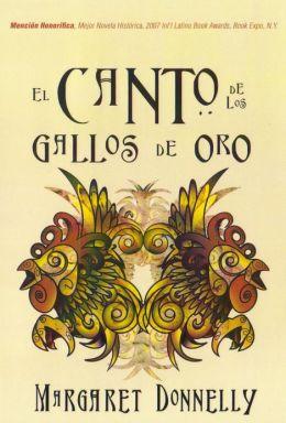 El Canto De Los Gallos De Oro