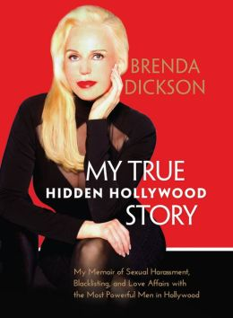 My True Hidden Hollywood Story