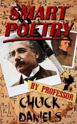Smart Poetry