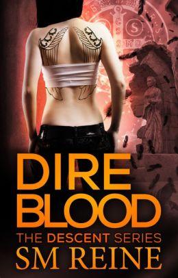 Dire Blood
