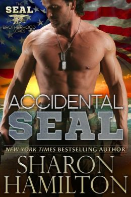 Accidental SEAL (SEAL Brotherhood)