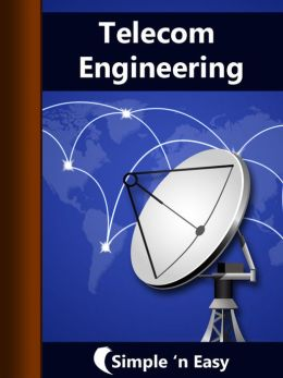 Telecom Engineering