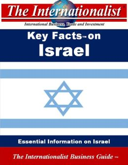 Key Facts on Israel