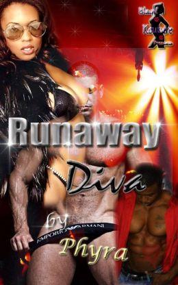 Runaway Diva